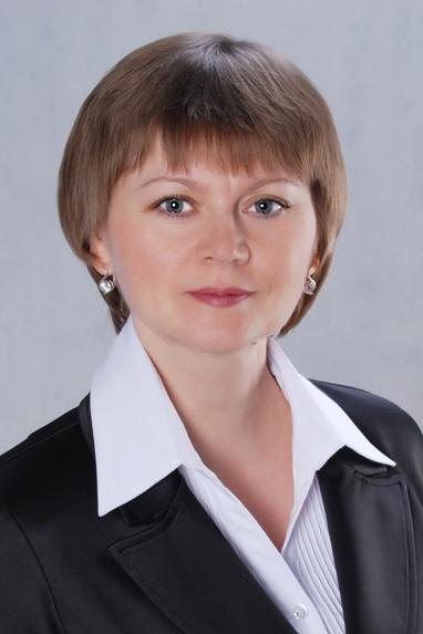 Kuznetzova2