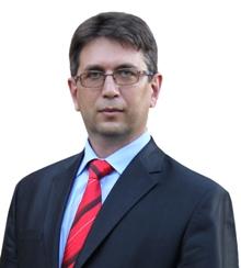 mardaliev