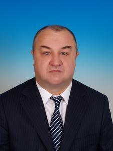 aleksandr-nekrasov