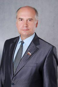 paramonov