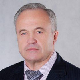 vorobiev_square