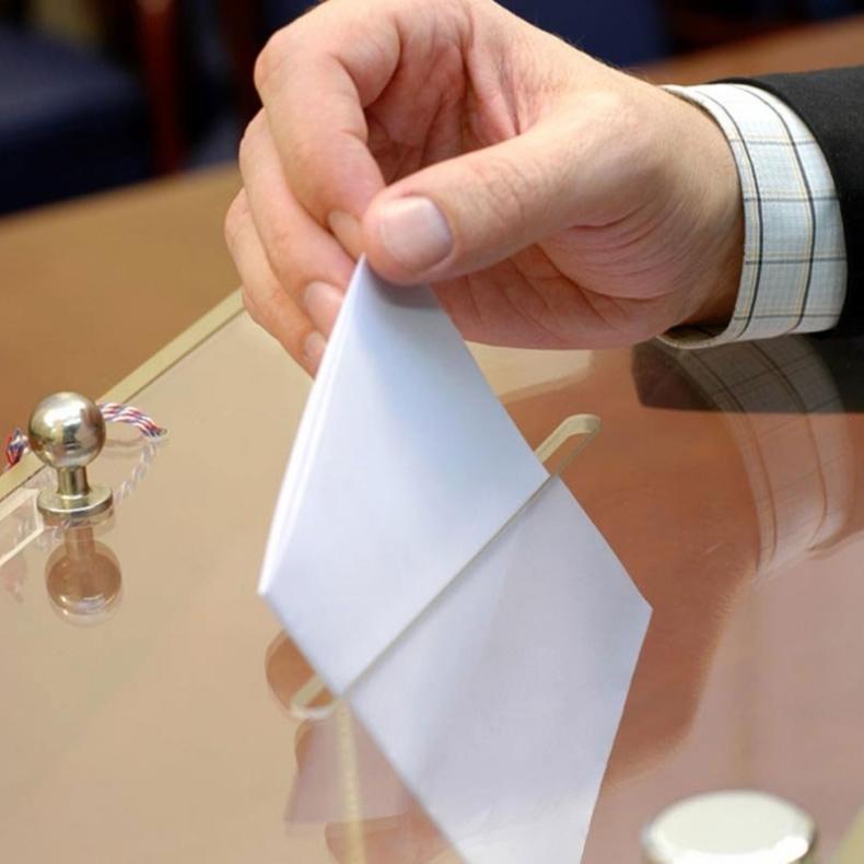 Важнейшие законопроекты, по которым голосовали коммунисты в Госдуме