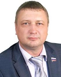 Гриднев