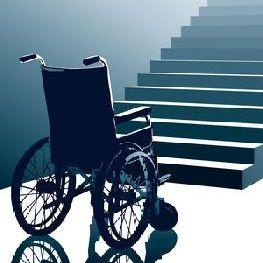 invalid-kreslo