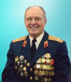 ИЛЬЮЩЕНКО - ФОТО - 2 (5)