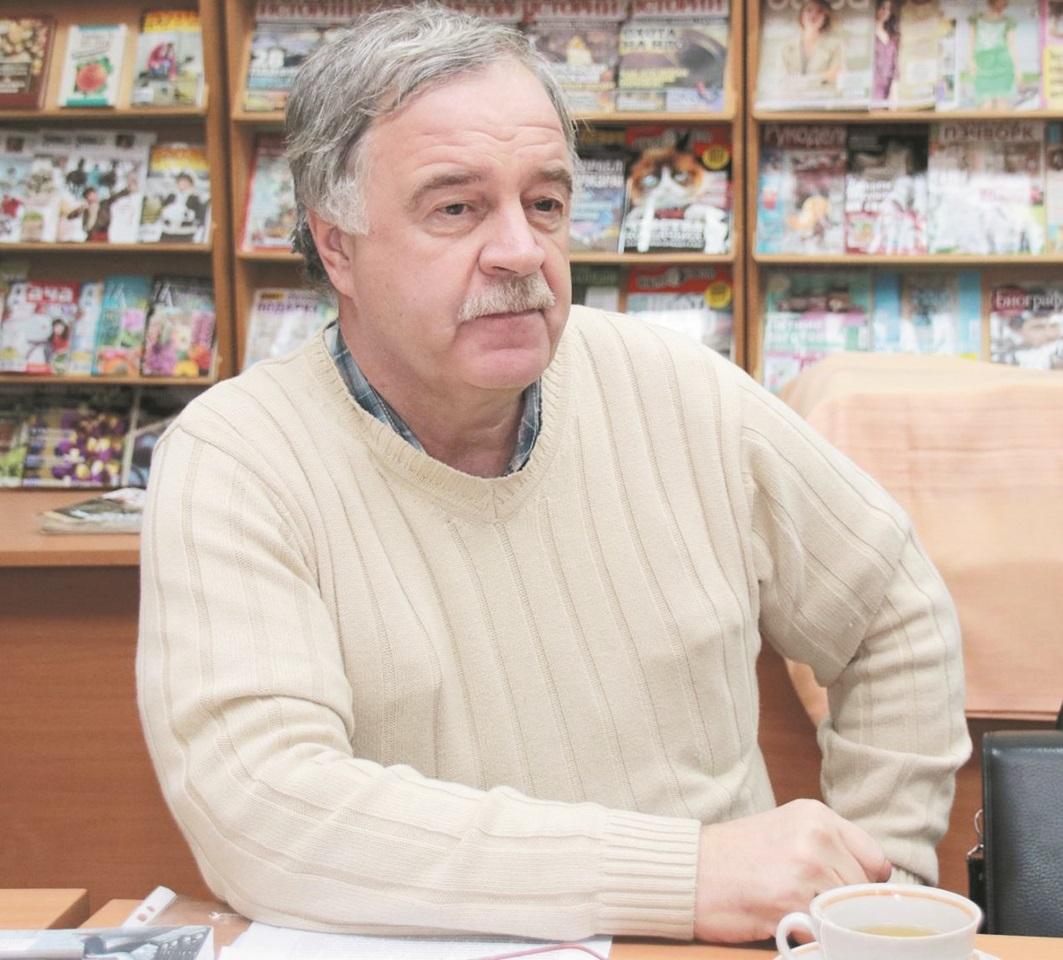 Премия за публикацию в «Советской Ярославии»