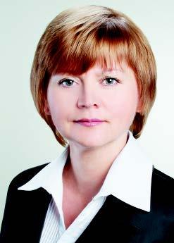 Е. Кузнецова