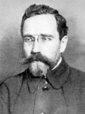 Л.Б.Каменв