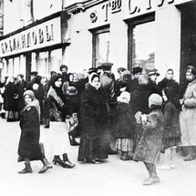 fevralskaya-revolyutsiya-1
