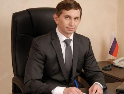 В Ярославском районе новый глава