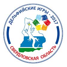Ярославская «Улыбка» завоевала медаль