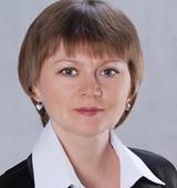 Поздравляем с Днём Рождения Елену Кузнецову
