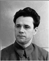 Н.С.Патоличев