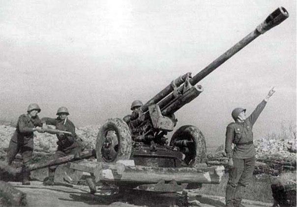 15.ПВО