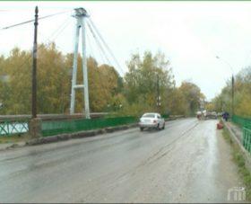 """фото с сайта """"Городского телеканала"""""""
