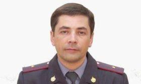"""фото с сайта """"Ярославский регион"""""""