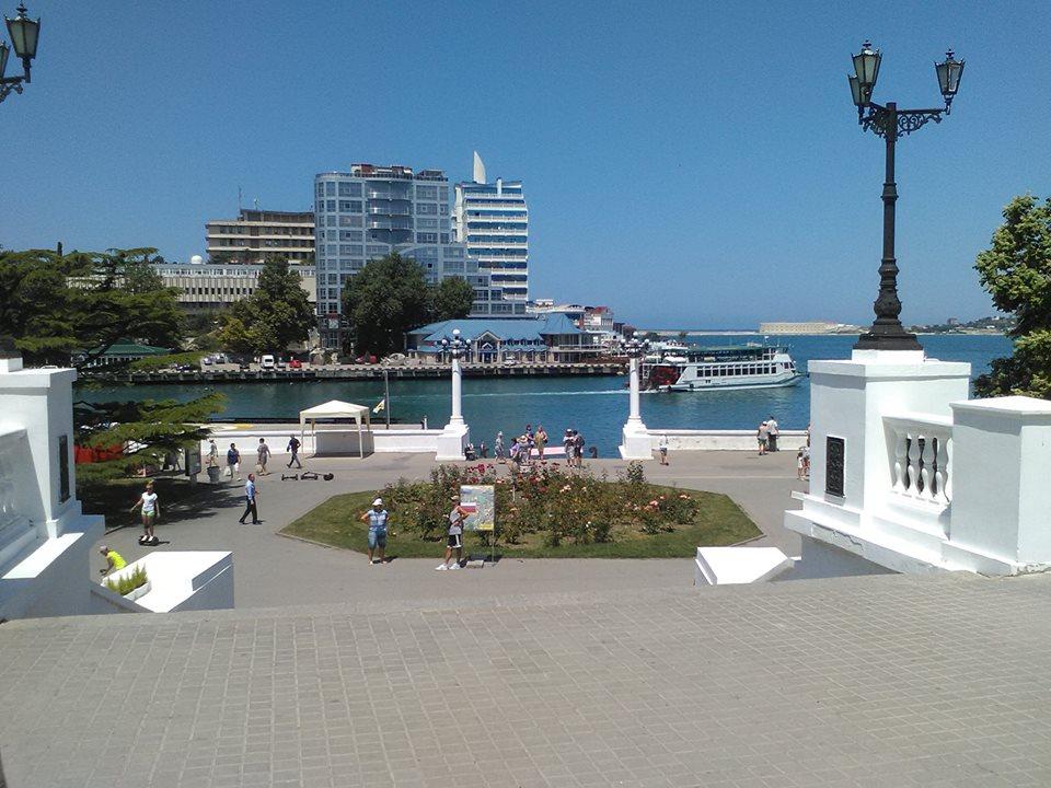 В Севастополе подписано соглашение о сотрудничестве
