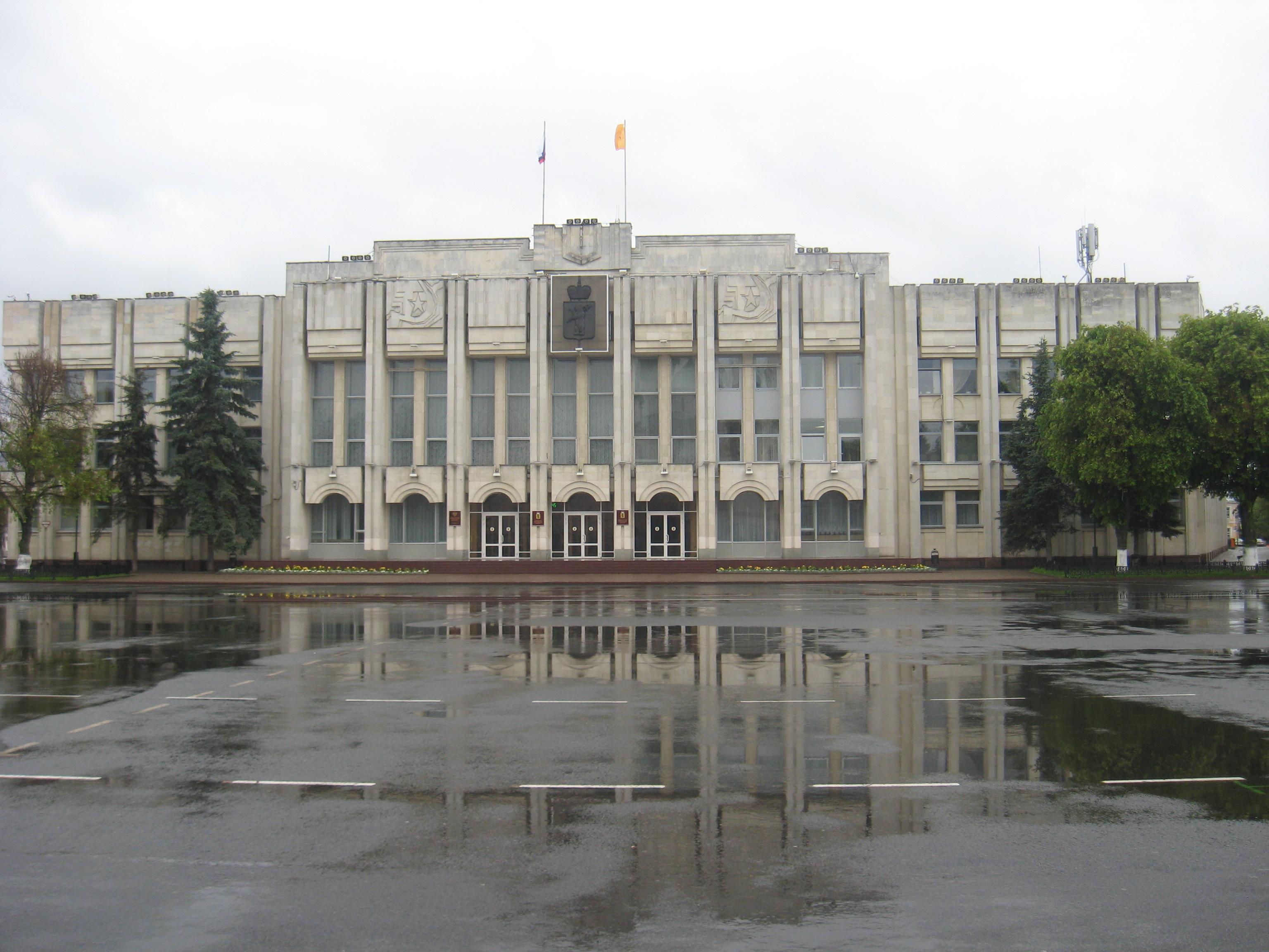Почему ярославцам не по пути с «московской командой»