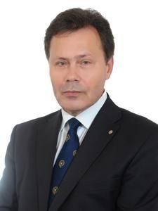 Николай Арефьев