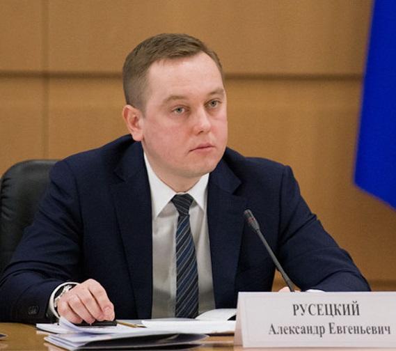 Коррупция нанесла ущерб на 130 млрд рублей