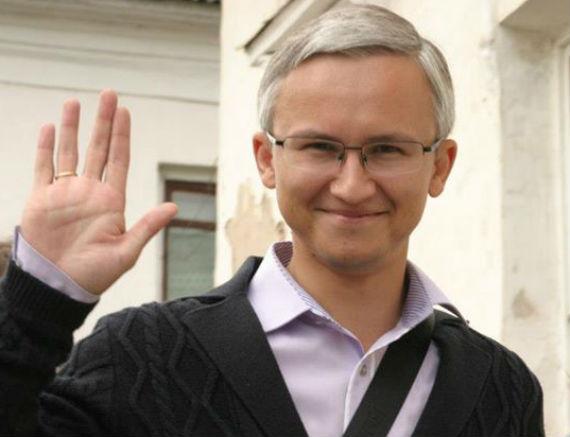 Юрий Бойко попал под следствие