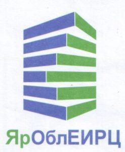 ЯрОбЕИРЦ-логотип
