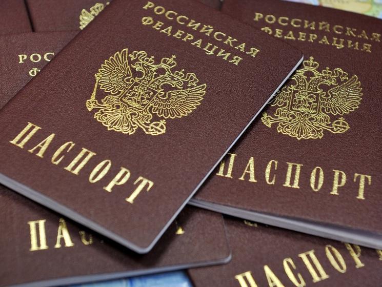 Сбербанк собирается выдавать паспорта и водительские права