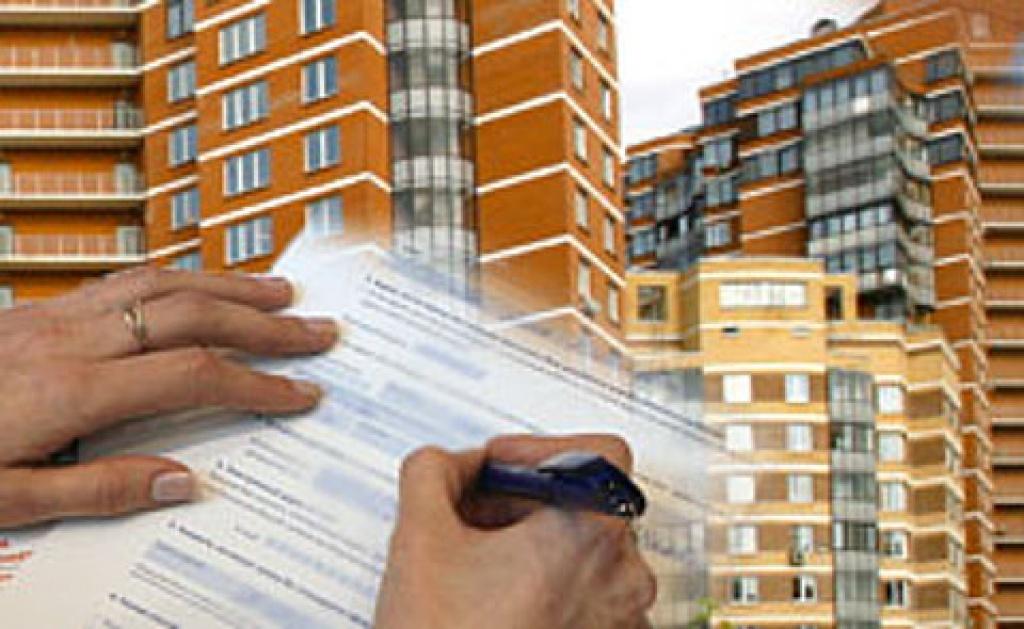 Выявлено более 150 нарушений законодательства в сфере долевого строительства жилья