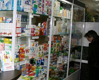 Более половины россиян стараются экономить на лекарствах