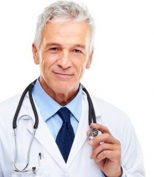 Главные врачи начнут молодеть с 1 октября