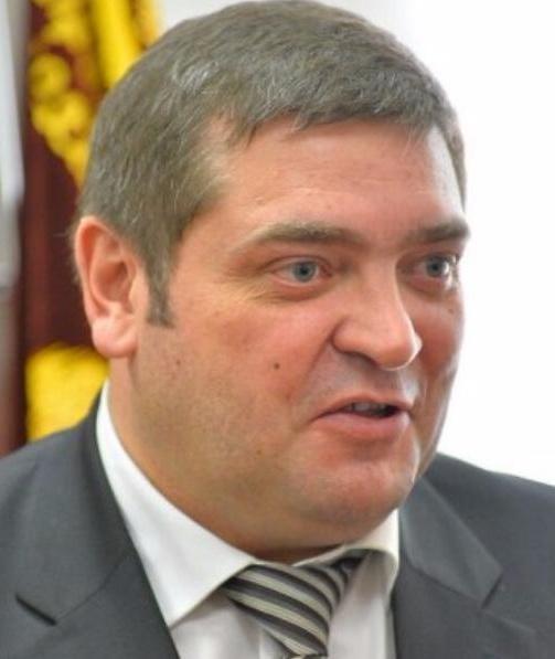 Дело экс-мэра Переславля-Залесского Дениса Кошурникова выделено в отдельное производство