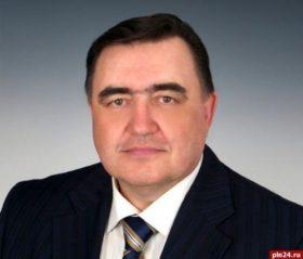 Никитин В.С.