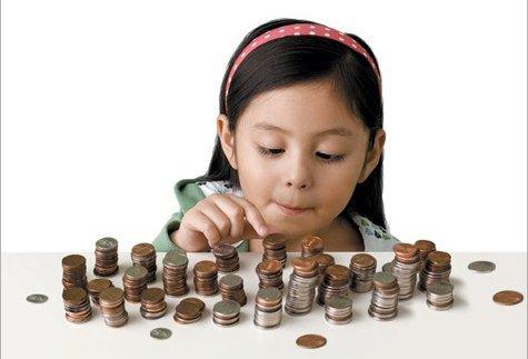 Пенсии по потере кормильца для детей должников по алиментам.