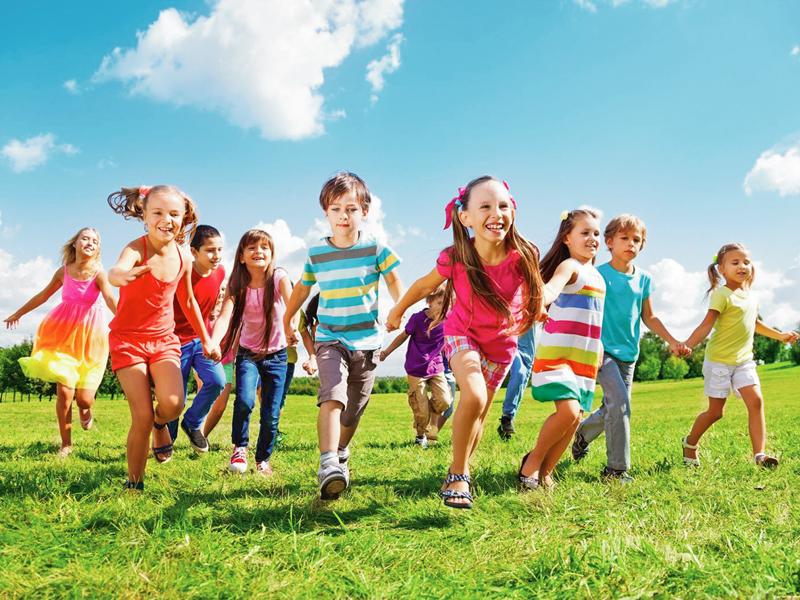 Летний отдых детей проходил с нарушениями законодательства