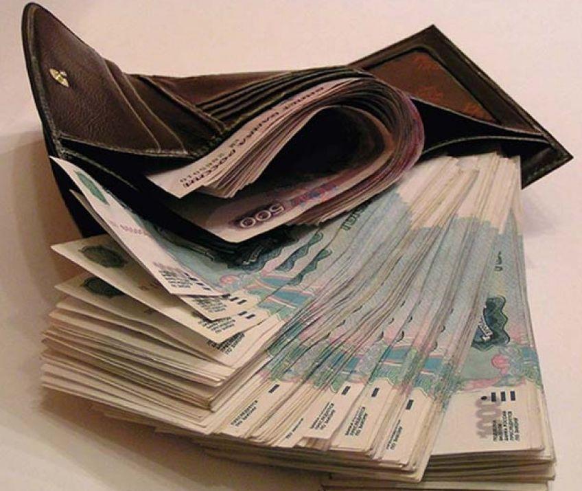 Банки включились в пилотный проект по анализу платежеспособности россиян на основе их транзакций по пластиковым картам