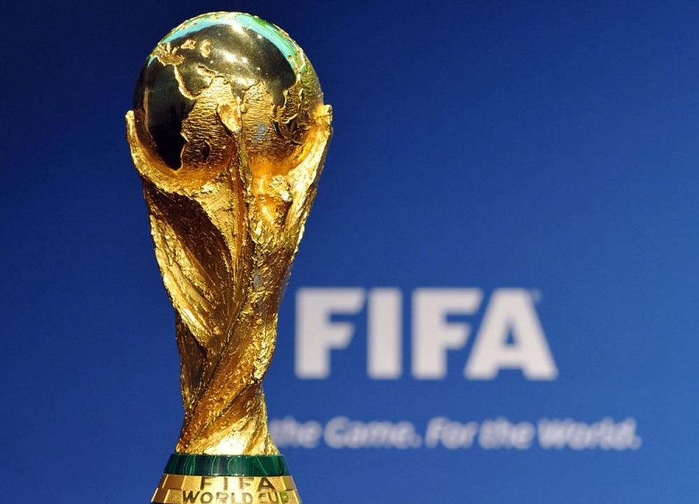 11 октября в Ярославль прибудет Кубок мира ФИФА