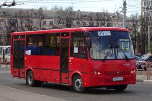 маршрутка1