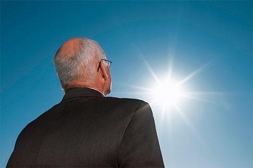 40 процентов мужчин в России умирают в возрасте до 65 лет