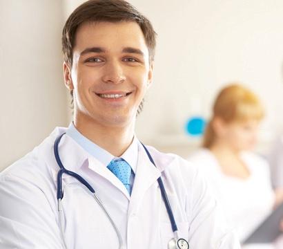 Отмечается превышение сроков ожидания планового приёма терапевтами