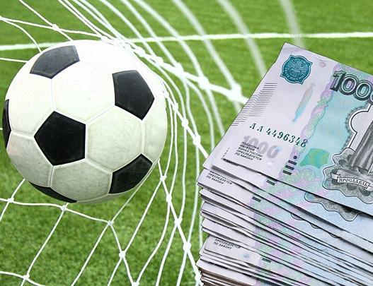О чемпионате мира по футболу и повышении пенсий