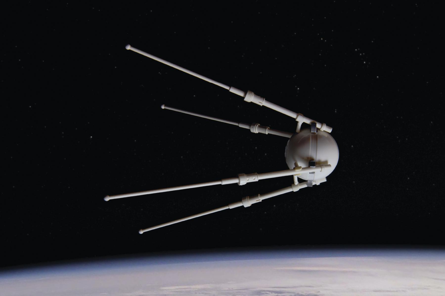 1443936735_legospace_sputnik_profile