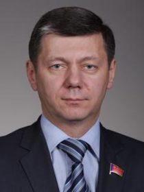 bcef4a_novikov-1