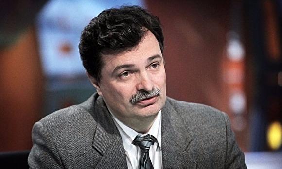 Юрий Болдырев: Годовщины приватизации и переворота 1993 года совпадают не случайно