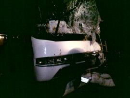 В ДТП пострадали 17 человек