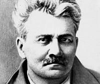 Н.Ф.Доброхотов