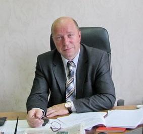 Глава Кузнечихинского сельского поселения найден мёртвым