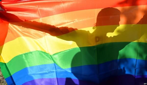 В Ярославле планируется шествие секс-меньшинств