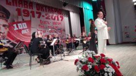 Овсянников Турусова