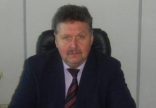 Общественность требует уволить главу Красноперекопского и Фрунзенского районов