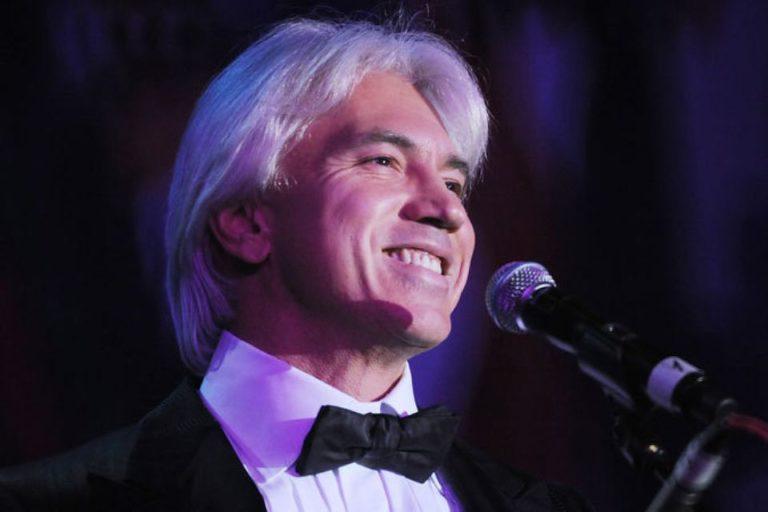 шерстью концерт в красноярске дмитрия хворостовского в этом году помощь